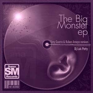 The Big Monster