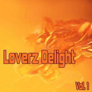 Loverz Delight Vol. 1