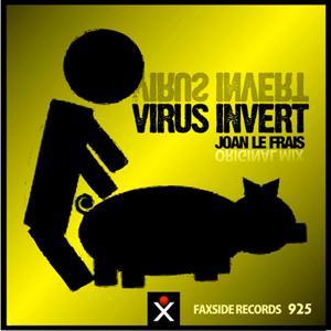 Virus Invert