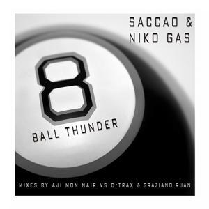 8-Ball Thunder