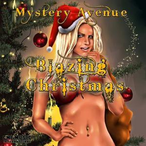 Blazing Christmas (Instrumental Christmas Songs)