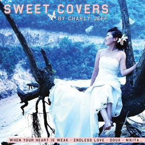Sweet Covers