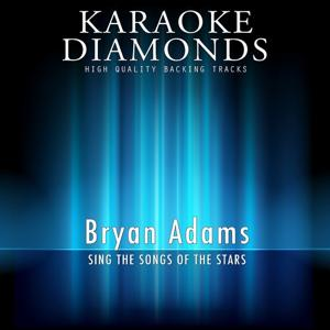 Bryan Adams : The Best Songs