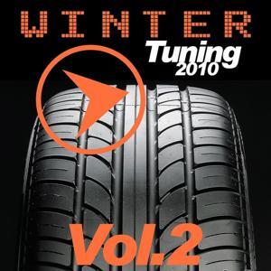 Winter Tuning 2010, Vol. 2