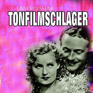 Wunderschöne Tonfilmschlager, Vol. 5