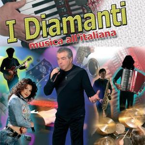 Musica all'italiana