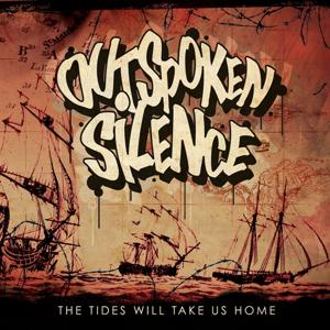 The Tides Will Take Us Home