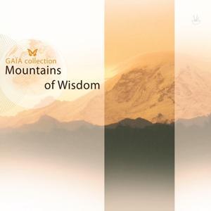 Gaia: Mountains of Wisdom