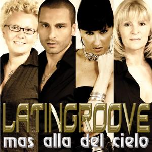 Latingroove Compilation