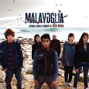 Malavoglia (The House by the Medlar Tree)