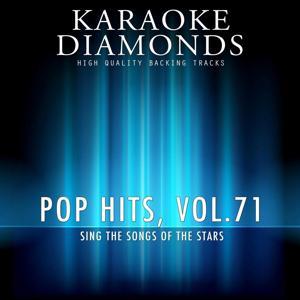 Pop Hits, Vol. 71