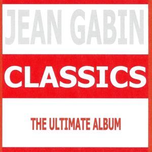 Classics - Jean Gabin