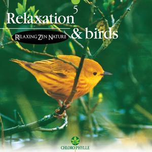 Chlorophylle 5: Relaxation & Birds