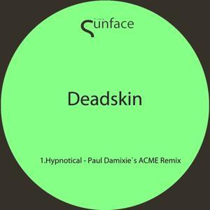 Hypnotical (Paul Damixie`s Acme Remix)