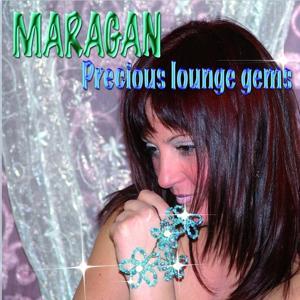 Precious Lounge Gems