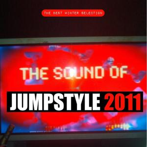 The Sound of Jumpstyle 2011