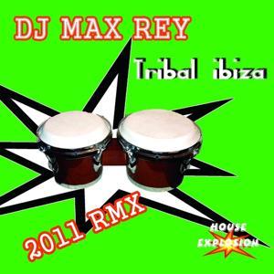 Tribal Ibiza (2011 Remix)
