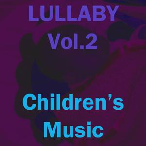 Lullaby, Vol. 2