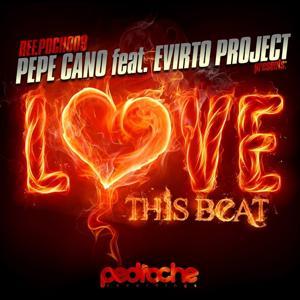 Love This Beat