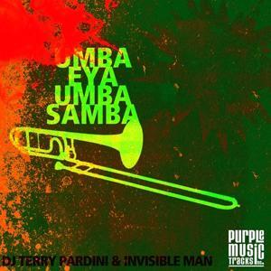 Umba Eya Umba Samba