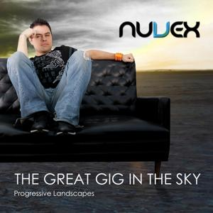 The Great Gig In the Sky (Part 1)