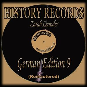 History Records - German Edition 9 (Remastered)