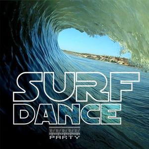 Surf Dance Party