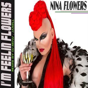 I'm Feelin Flowers (Dj Mdw Miami Loca Mix)