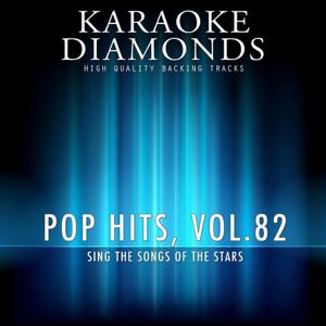 Pop Hits, Vol. 82