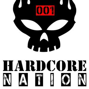 Hardcore Nation 2010 Vol.1
