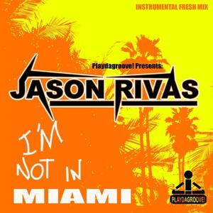 I'm Not In Miami (Part 2)