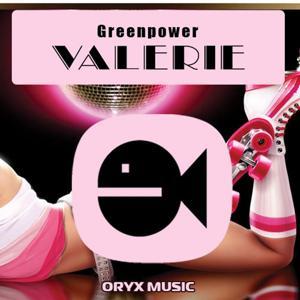 Valerie (Remix)