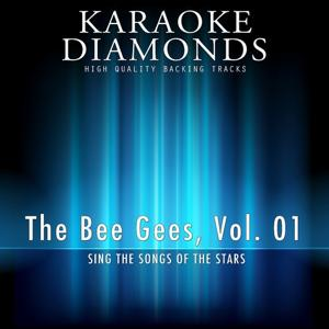 The Bee Gees : The Best Songs , Vol. 1