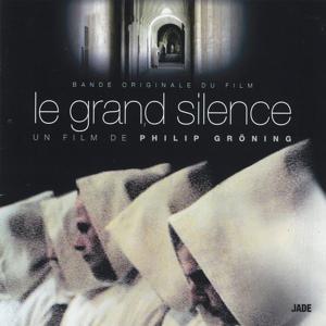 Le grand silence (Bande originale du film)