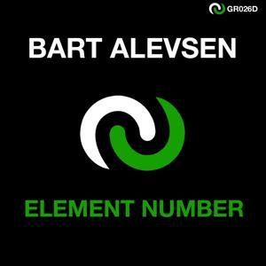 Element Number
