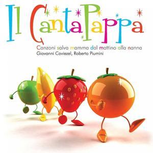 Il cantapappa