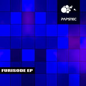 Furisode EP