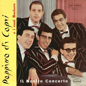 Il nostro concerto : Rarity Music Pop, Vol. 57