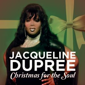 Christmas for the Soul