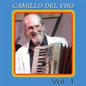 Camillo Del Vho, Vol. 1