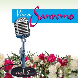 Viva Sanremo, vol. 5