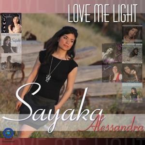 Love Me Light