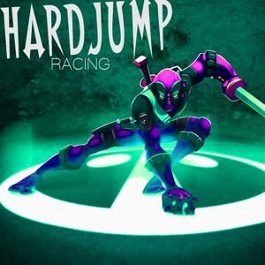Hard Jump Racing 2011