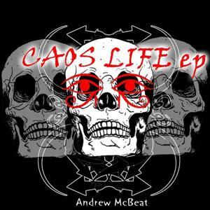 Caos Life