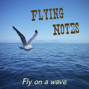 Fly On a Wave
