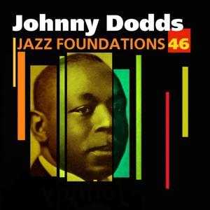Jazz Foundations Vol. 46
