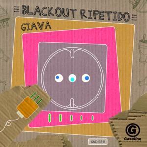 Blackout / Ripetido