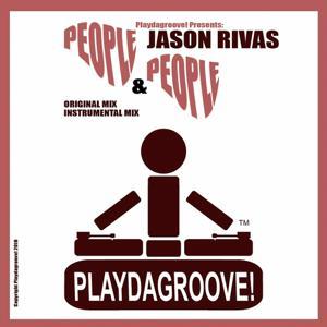 People & People