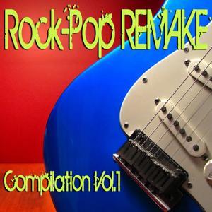 Rock Remake, Vol. 1