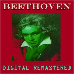 Beethoven (Digital Remastered)